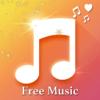 Free music Music Player, Listen Music - MusicPlay™