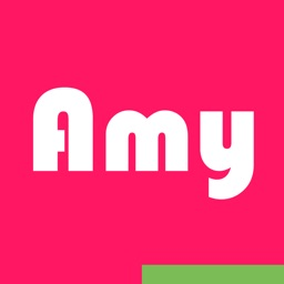 Amy Services