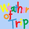 WeatherOfTrip