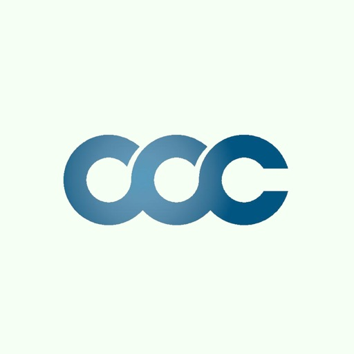 CCC in Hobbs, NM
