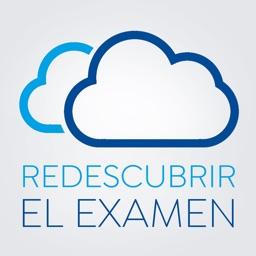 Redescubrir el Examen