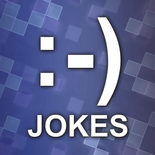 Guess Jokes - Free Word Search Guessing Game
