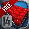 Internation Snooker 2014 Free