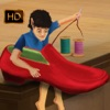Elves and the Shoemaker HD - iPhoneアプリ