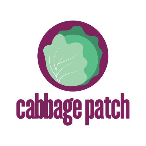 Cabbage Patch LA icon