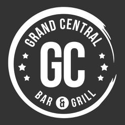 GrandCentralApp