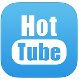 HotTube - Daily hot video streams