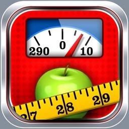 9+ in 1 : Fitness Calculators