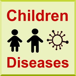 Children disease