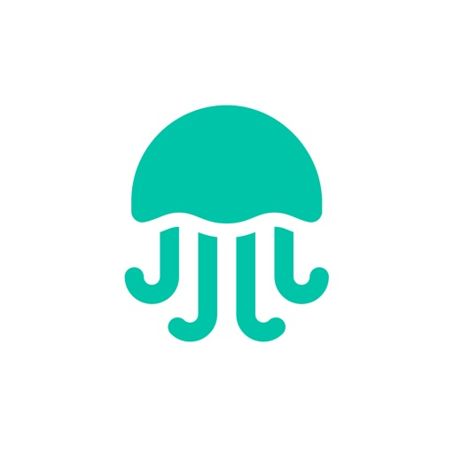 Jelly — a search engine for busy people