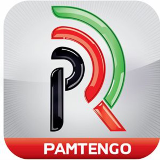Pamtengo Radio