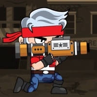 Codes for Army Commando Strike 2D Hack