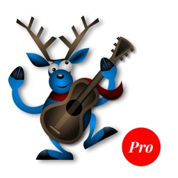 Christmas Songs & Music Pro - Radio, Xmas Carols & Kid's Music