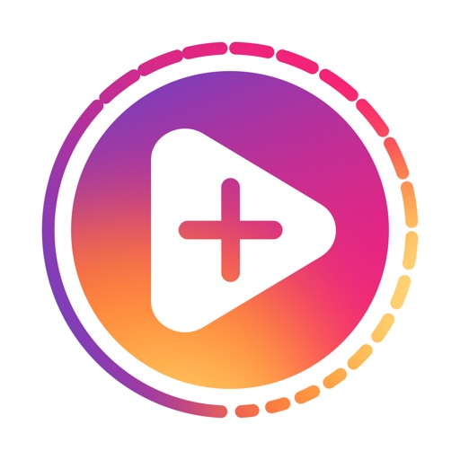Get Stories Views on Instagram - Get 10000 more Insta Likes
