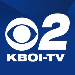 KBOI Local Mobile News