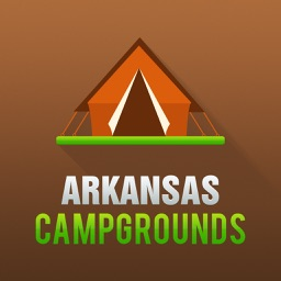 Arkansas Camping