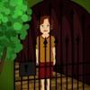 Escape Games: Locked Boy