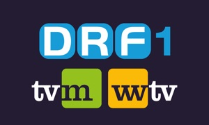 DRF TV