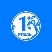 Filki app review