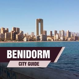 Benidorm Tourism Guide