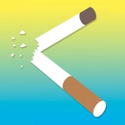 Cigbreak: Game to Quit Smoking?