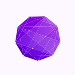 Juna - Monetize Your Network