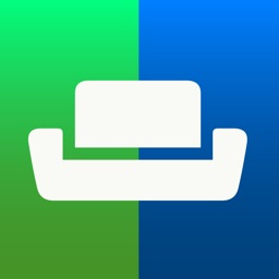 SofaScore Live Sports Results Apple Watch App