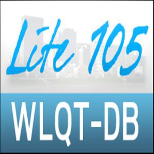 Lite 105 Internet Radio