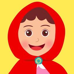 شنل قرمزی
