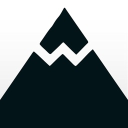 myAltitude - free altimeter for climbing & hiking