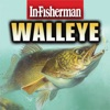In-Fisherman Walleye Guide