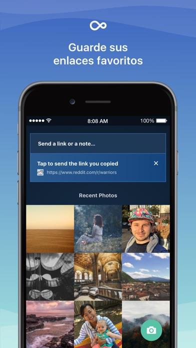 download HP Orbit apps 2