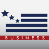 AmeriServ Financial Bank - AmeriServ Business Banking artwork