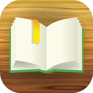 Free Books - Ultimate Classics Library Books app