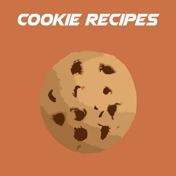 Cookie Recipes+