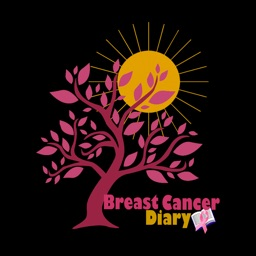 Breast Cancer Diary