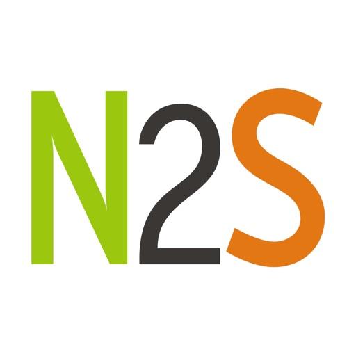 Net2Share
