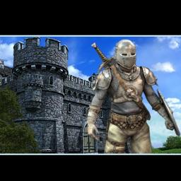 Kings Hero - Turn Based Strategy