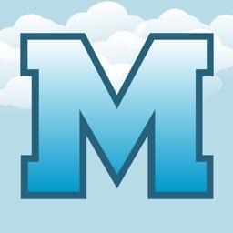 Medweb MedConsult