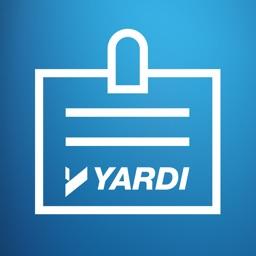 Yardi Events