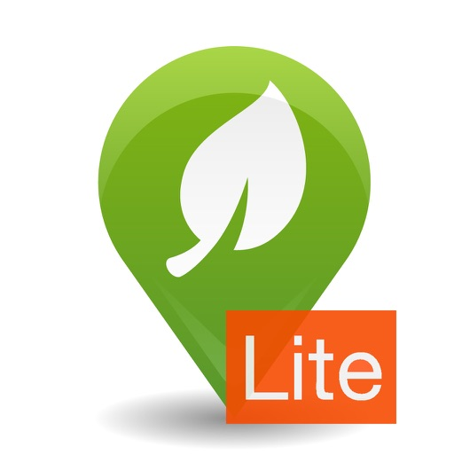 Eco:Map Lite