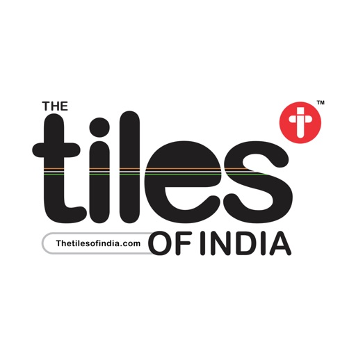 The Tiles of India icon
