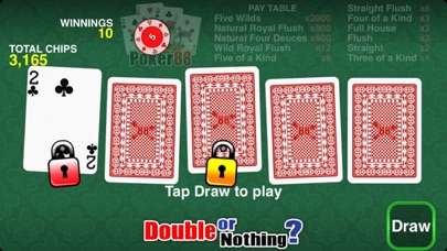 Poker 88 Deuces Wild For Android Download Free Latest Version Mod 2021
