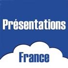 Présentations France icon