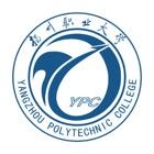 扬州职大就业 icon