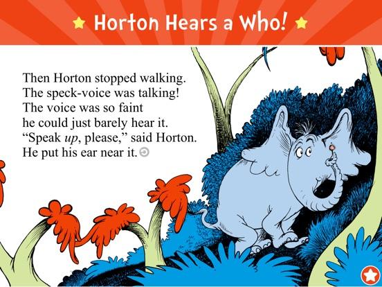 horton hears a who app price drops