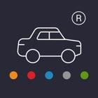 Моё Авто моёавто.рф icon