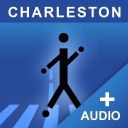 Historic Walking Tour of Charleston, SC - Premium