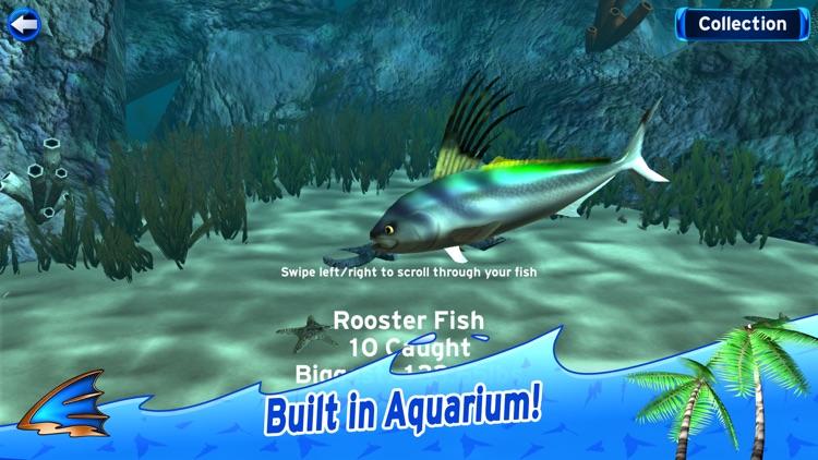 Fish! screenshot-4