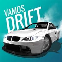 Codes for Vamos Drift Hack